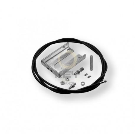 VIPER LED - SBCO
