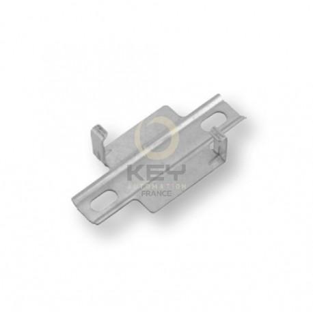 VIPER LED - STS-SEZ