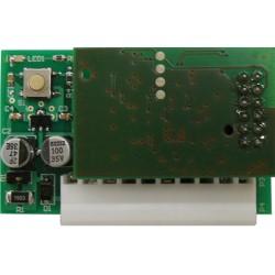 RXI-44