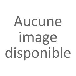 Alimentation Due Fili 110-240V